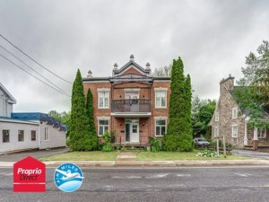 14774874 - Duplex for sale