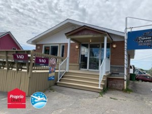 22239709 - Commercial building/Office for sale