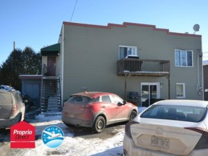 10751371 - Duplex for sale