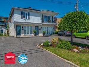 25613693 - Duplex for sale