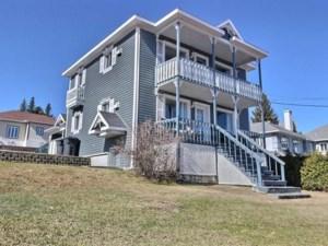 11528717 - Duplex for sale