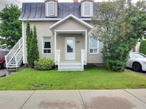 13037901 - Duplex for sale