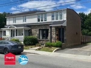 11505191 - Duplex for sale