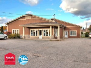 24278377 - Commercial building/Office for sale
