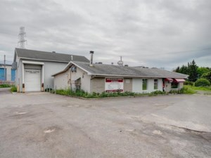 20491536 - Industrial building for sale
