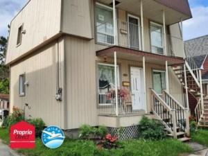 14594871 - Duplex for sale