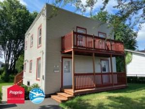25163111 - Duplex for sale