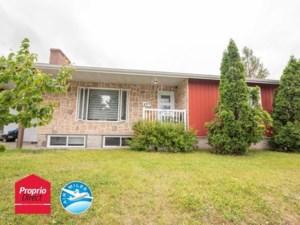 17740275 - Duplex for sale