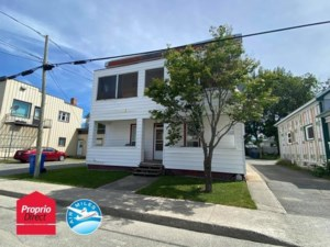17058492 - Quadruplex for sale