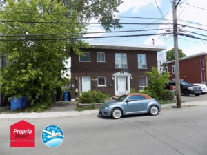 23941123 - Quadruplex for sale