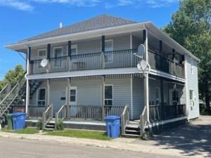11114624 - Quadruplex for sale