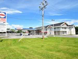 14869832 - Commercial building/Office for sale