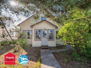 17338547 - Duplex for sale