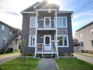 22068919 - Duplex for sale