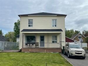 28464781 - Duplex for sale