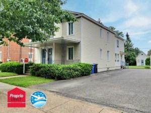 26153563 - Duplex for sale