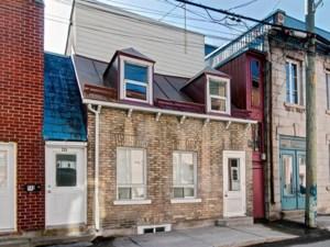16874463 - Duplex for sale