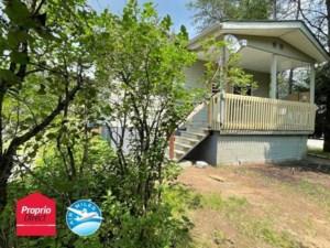 25783650 - Duplex for sale