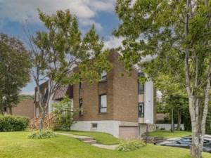 18347783 - Duplex for sale