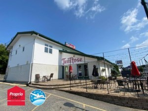 20799896 - Commercial building/Office for sale