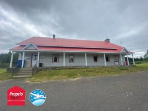 11159640 - Commercial building/Office for sale