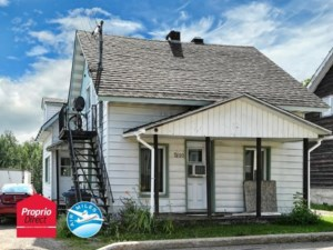 15109346 - Duplex for sale
