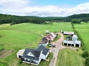 22197925 - Farm for sale