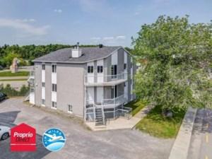 17080498 - Quadruplex for sale