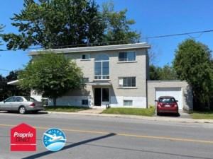 24852249 - Quadruplex for sale