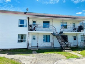 12020559 - Quadruplex for sale