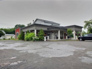 15922460 - Commercial building/Office for sale