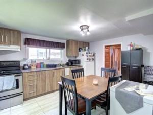 9032213 - Quadruplex for sale