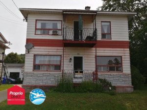 9214919 - Duplex for sale