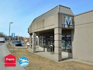18370580 - Business sale for sale