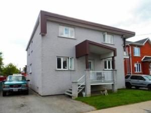 25382902 - Duplex for sale