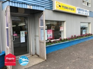 25366507 - Business sale for sale