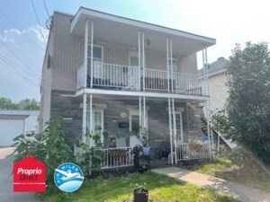 20133497 - Duplex for sale
