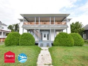 15878462 - Duplex for sale