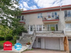 28445259 - Quadruplex for sale
