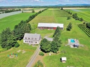 25630572 - Farm for sale