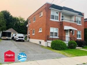 15297321 - Duplex for sale