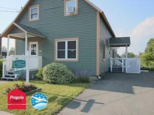 17417769 - Duplex for sale