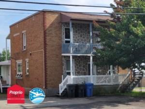 20835957 - Duplex for sale