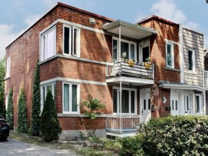 11394346 - Duplex for sale