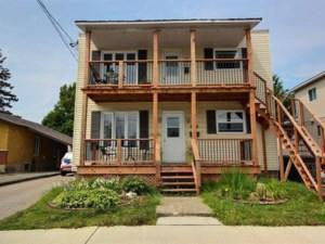 26342143 - Duplex for sale