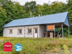 23238509 - Farm for sale