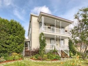 27900219 - Duplex for sale