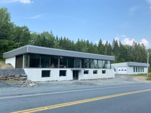 11956823 - Commercial building/Office for sale
