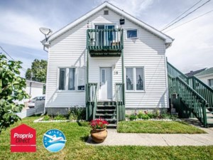 28194083 - Duplex for sale