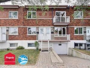 9843189 - Duplex for sale